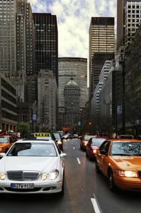 urlaub_in_newyork